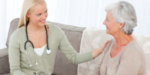 What's The Difference? Family Nurse Practitioner Vs Family Doctor