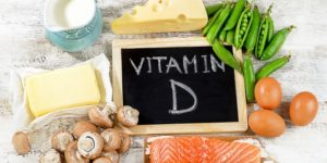How Do I Get My Vitamin D Tested?