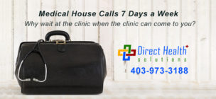 Why Everyone Should Consider Getting A House Call
